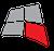 logo KP
