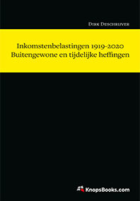 202105_heffingen in de inkomstenbelastingen_cover.indd