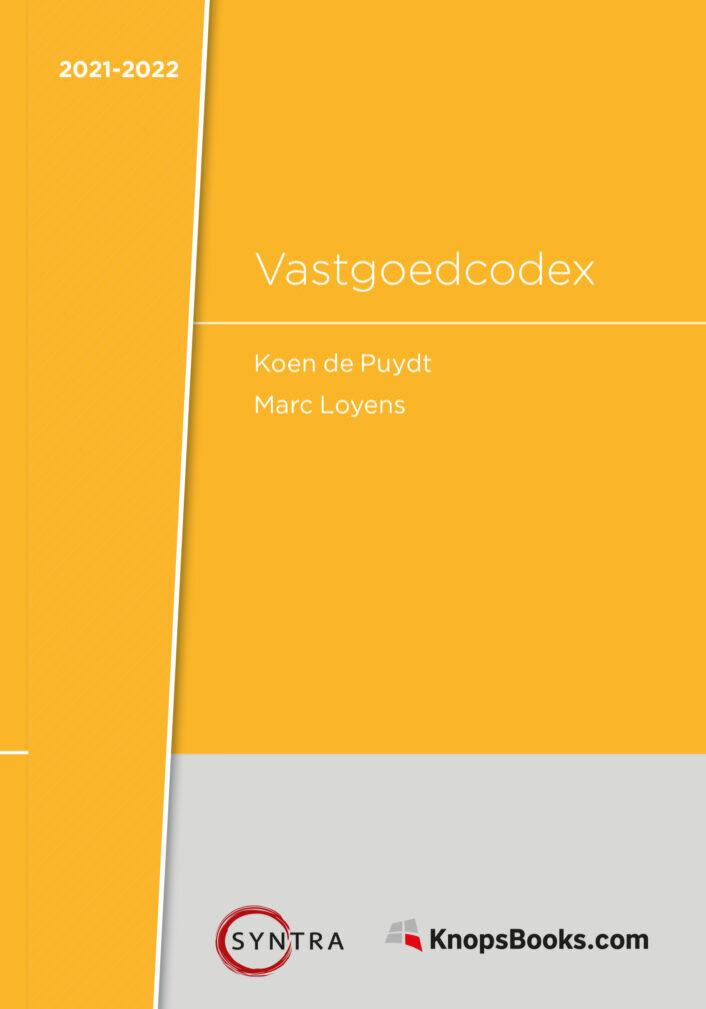 202105_vastgoedcodex_cover.indd