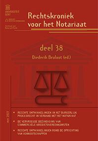 RKN38 Cover- DEF 14april'21